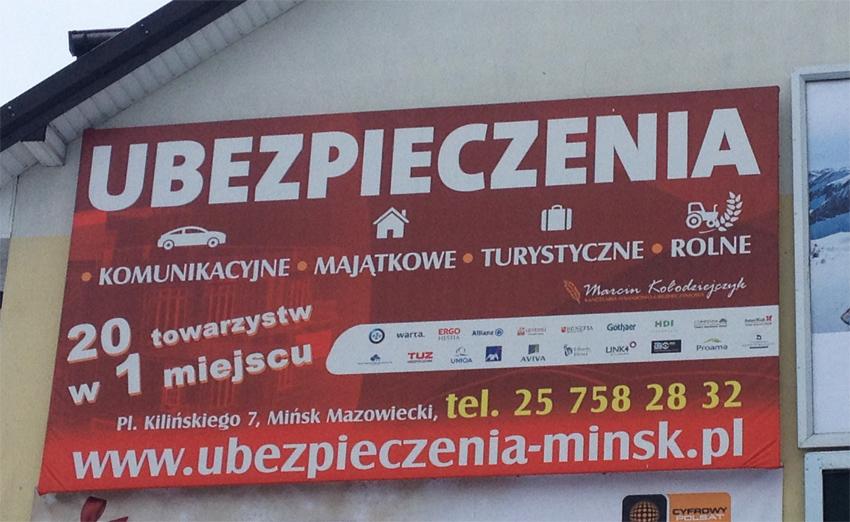 bilboard_ubez1