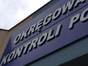 okregowa_1