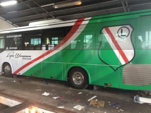 autobus_reklama