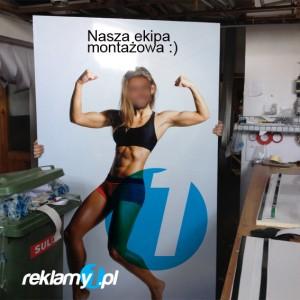 montaż_reklam